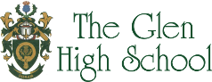Newsletter | The Glen High School
